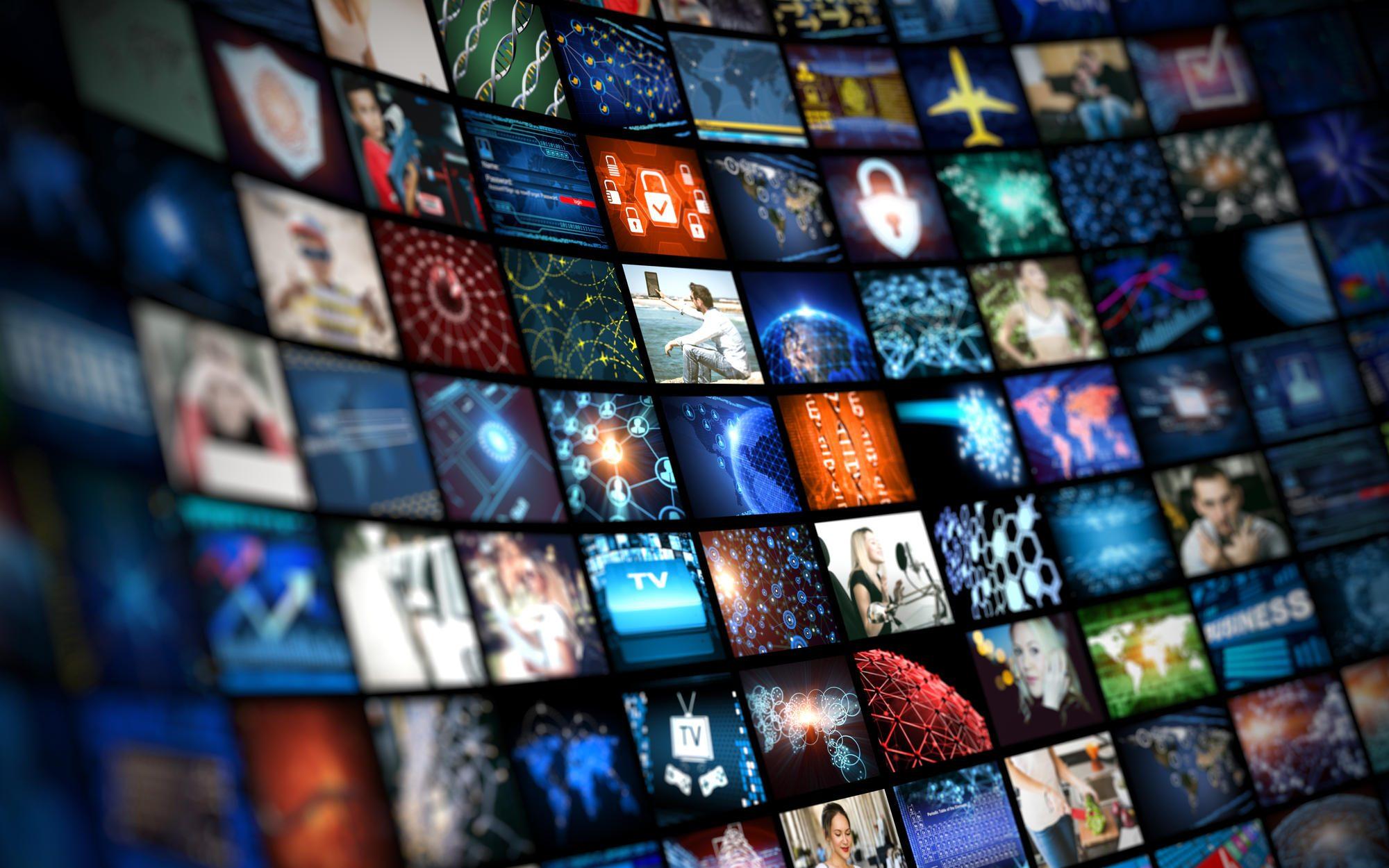 Abogados Audiovisual