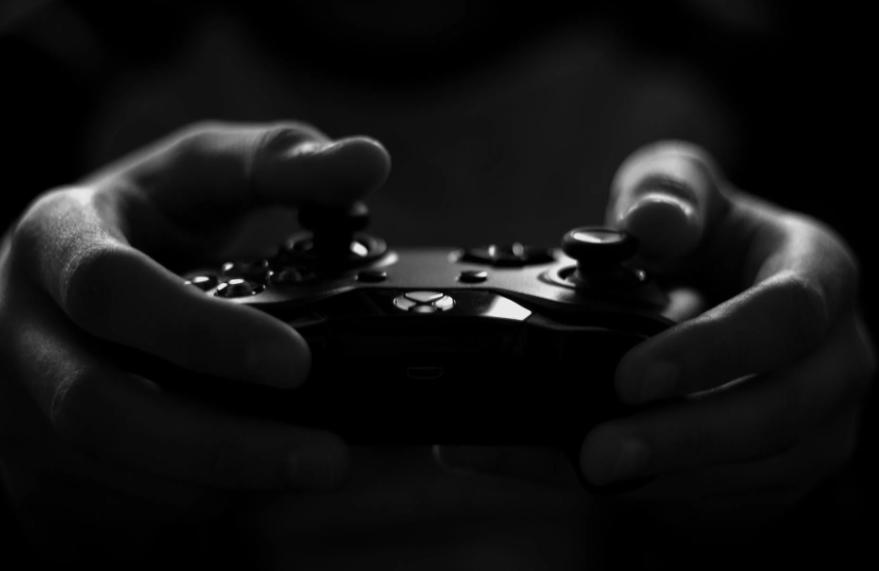 videojuegos; derechos de autor