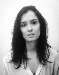 Paula Raez