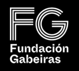 Fundación Gabeiras
